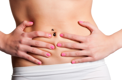 Natural constipation remedies to deal with the symptoms of constipation