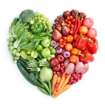 heart healthy diet - Heart disease the number one killer in the US, according to the Centers for Disease Control and its causes are intimately tied to diet and lifestyle.